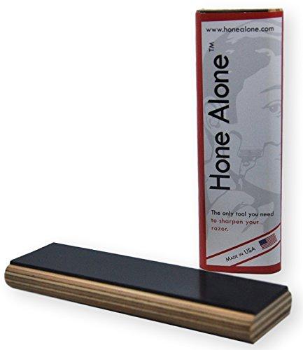 Hone Alone SYNCHKG057813 Razor Sharpener product image