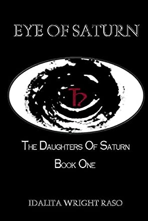 The Daughters of Saturn