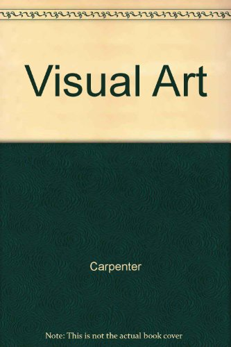 Visual Art: A Critical Introduction