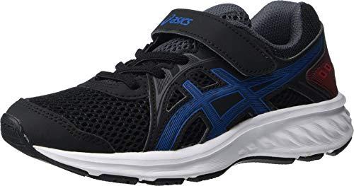 ASICS Kid's Jolt 2 PS Running Shoes 1