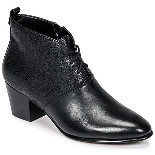 Black Clarks Women's Boots Women's Clarks Black Black Women's Clarks Black Boots Black Black Boots Clarks vzEnCwq1x