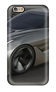 Hot Tpye Nissan Concept Case Cover For Iphone 6