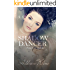 Shadow Dancer (The Shadow Series Book 1)