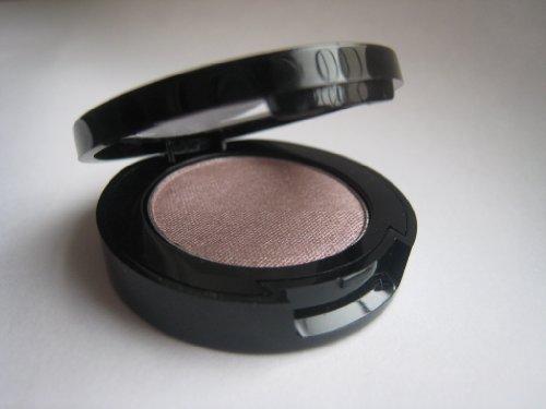 Jolie Polychromatic Eye Shadow - Hypoallergenic - Rosy Tan