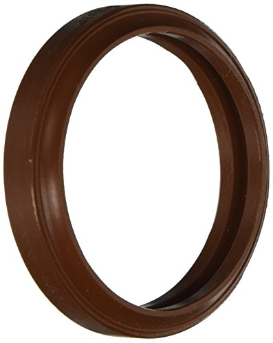 Pentair 05601-0014 Lens Gasket Replacement Sta-Rite SunLite Pool and Spa Light