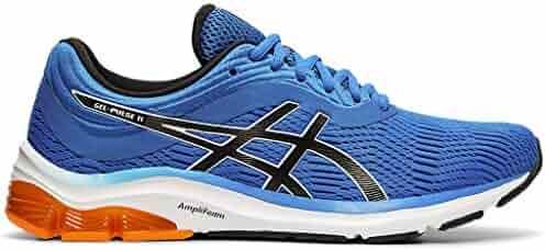 d6af6de835646 Shopping 14 - Blue - ASICS - Shoes - Men - Clothing, Shoes & Jewelry ...