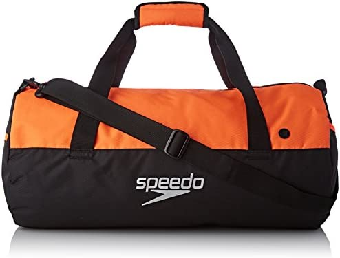 Speedo Duffel Bag Mochila Unisex Adulto