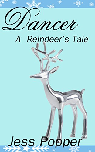 Dancer: A Reindeer's Tale ()