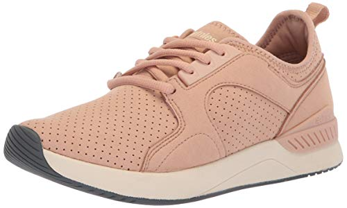 W's Damen Cyprus Pfirsich SC Etnies Sneaker axptYqwaF