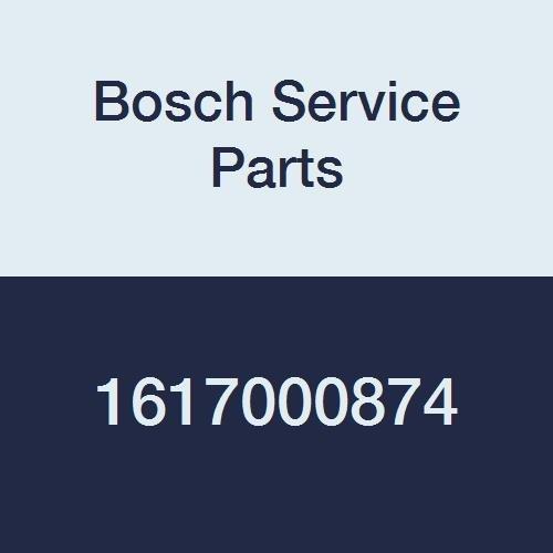 Bosch Parts 1617000874 Gear