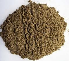 (Wormwood Herb Powder, 16 Ounces (1)