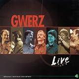 Live by Gwerz