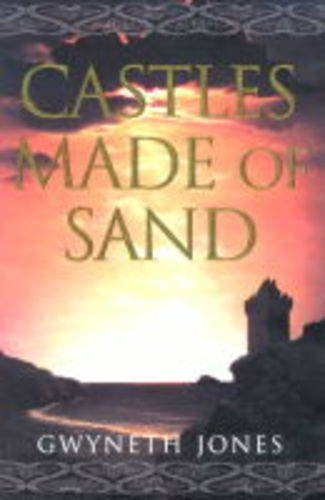 Download Castles Made of Sand (GollanczF.) PDF