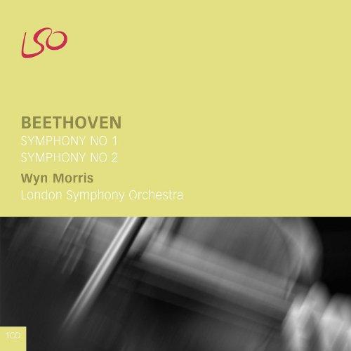 Symphony No. 1 in C major, Op....