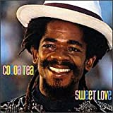 Sweet Love by Cocoa Tea (2003-06-17)