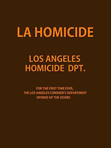 LA Homicide