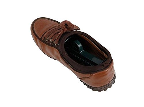 Buy mens shoe stretcher