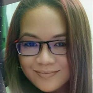 Ms. Jerilee Kaye