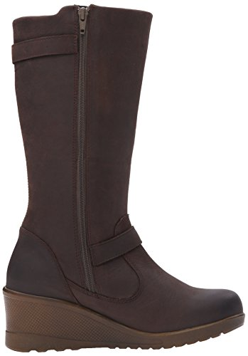 Scots Bean KEEN of Boot Coffee M 10 US 5 Women's qxUg4UE