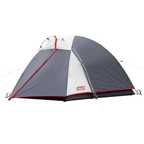 Coleman® Max 2-Person Backpacking Tent, Outdoor Stuffs