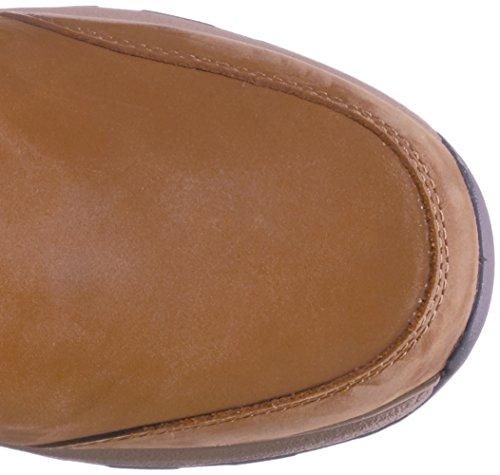 Boot Snow UGG Chestnut Women's Suvi xptq4wUTw