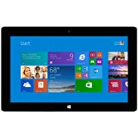 "Microsoft 26.9cm(10.6"") Surface 2 64GB ohne Touch Cover Tablet-PC"
