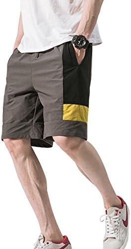 ハーフパンツ メンズ ショートパンツ 5 分 丈 短パン ショーツ ハーフ パンツ スウェットグラストア(Glestore)黒 グレーM-XXXXXL