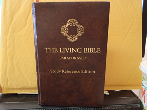 The Living Bible