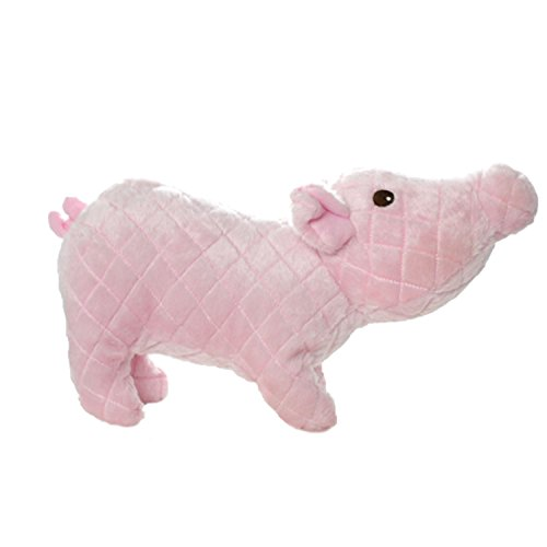 Mighty Toy Farm Series (Mighty Massive Farm Piglet)