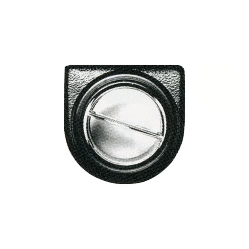 Compare Price To Vintage Air Vents Filippospizzasarasota Com