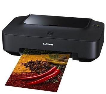 CANON Impresora en color Pixma iP2700 + Cable USB A macho / B ...