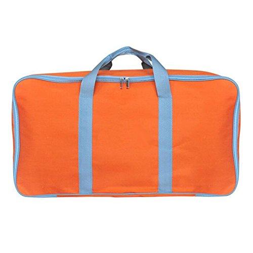 bbq tool bag - 1