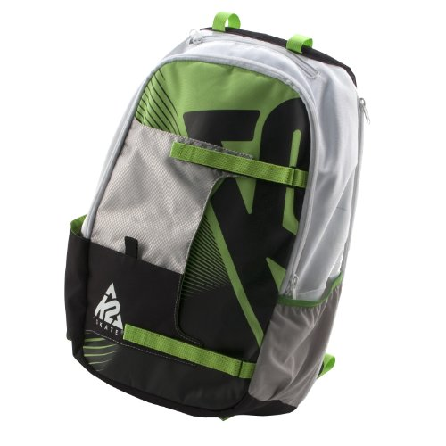 k2-sports-mens-fit-2012-backpack-black-green