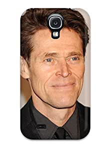 Special Design Back Willem Dafoe Phone Case Cover For Galaxy S4