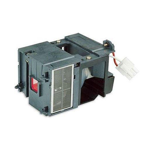 Premium Projector Lamp for Infocus LS4805,SP4805,SP-LAMP-021