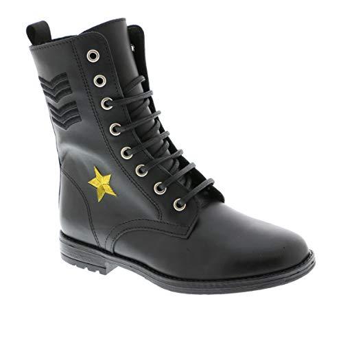 Fille Bottes Fille Bottes Fille shoes Vingino Vingino shoes Vingino 31 shoes 31 Vingino Bottes 31 t7qEHE