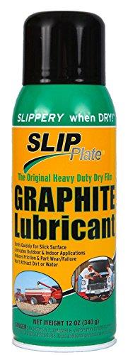 SLIP Plate® Aerosol, 12-oz