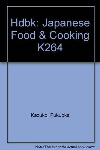 Vechtdal verhuur download japanese cooking a timeless cuisine download japanese cooking a timeless cuisine the traditions techniques ingredients and recipes book pdf audio idpqp4htg forumfinder Images