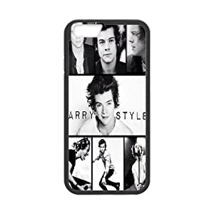"""High Quality Phone Back Case Pattern Design 17one direction Pattern- For Apple Iphone 6,4.7"""" screen Cases"""