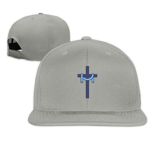Belief Bible Catholic Cotton Classic Plain Baseball Cap,Unisex Cotton Hat For Men & Women,Adjustable & Unstructured For Max Comfort,Low Profile Polo Style