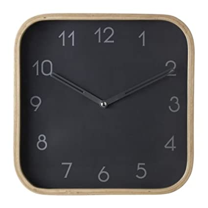 IKEA Piro reloj de pared