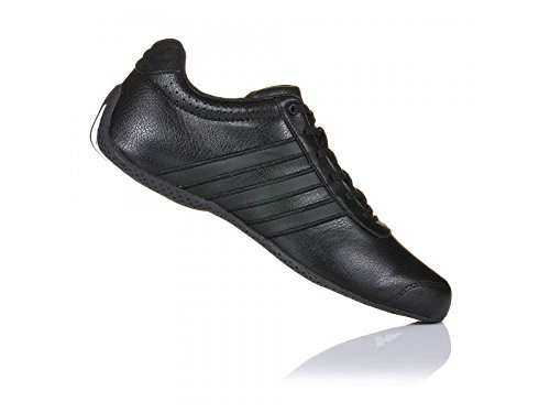 adidas-trackstar-xlt-shoes-black-us10