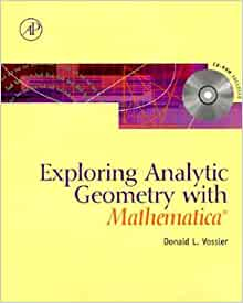 mathematica book pdf free download