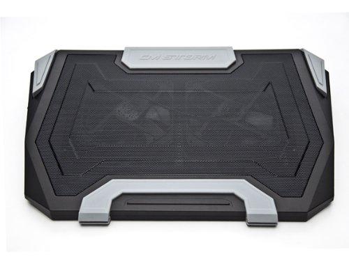 2 cartouches d 39 encre pour canon pixma mg3550 mg 3550. Black Bedroom Furniture Sets. Home Design Ideas
