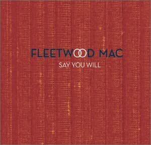 Say You Will (Limited Edition)