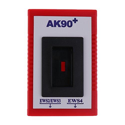 bmw key maker - 1