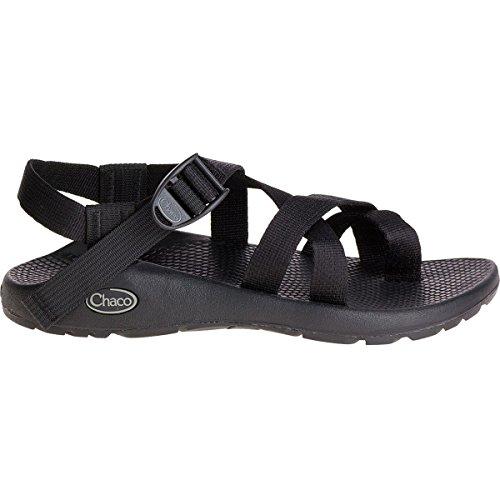 指導する最も下[チャコ] レディース サンダル Z/2 Classic Sandal - Wide [並行輸入品]