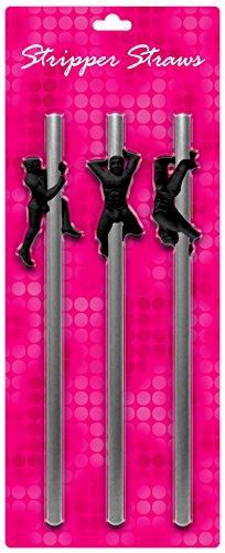 kheper-games-stripper-straws-game-male-1-pound