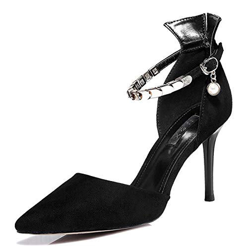 600239b5f6527 Best Deals on Shoes With Pump Button Products