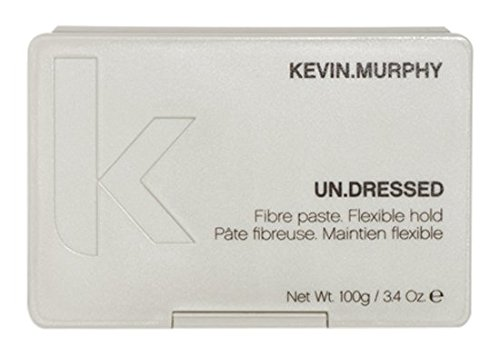 Kevin Murphy Undressed, 3.4 Ounce